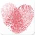 情侣指纹解锁安卓版 v1.1.3