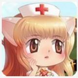 萌萌战起来安卓版 v1.0.0