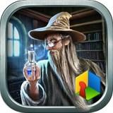魔法逃脱安卓版 v1.0.9