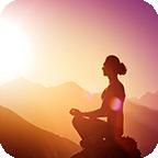 瑜伽宝典安卓版 v2.89