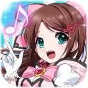 偶像×音乐游戏安卓版 v1.1.2