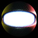 素数射击安卓版 v1.09