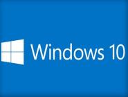 Win10系统删掉浏览历史记录的图文操作