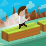 跳一跳先生安卓版 v3.1