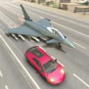 飙车模拟器安卓版 v1.0.3