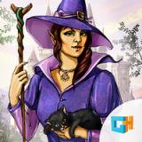 阿尔布阶编年史魔法师大会完整版安卓版 v1.0.5带数据包