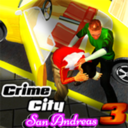 圣安德烈亚斯城市安卓版 v1.0.0.0