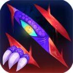 达尔文进化岛九游版安卓版 v1.251