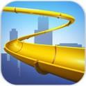3D水滑梯v2.1安卓版
