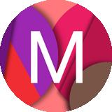 Material Wallpapers安卓版 v3.0