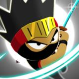 武士刀大师安卓版 v1.0