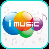 爱音乐10.2.8