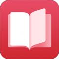 珍珠小说安卓版 v1.0