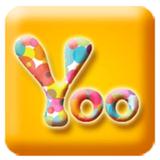 Yoo桌面安卓版 v4.62