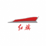 红旗行车记录仪安卓版 v1.0.0