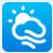 中国天气客户端v1.0.0.4官方版
