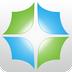 苏州公共充电桩安卓版 v2.0.1