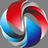 易昇证券v1.1.61官方版