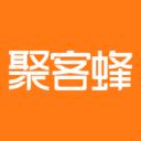 聚客蜂安卓版 v4.3.6