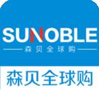 森贝全球购安卓版 v1.0.7