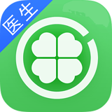 泓华诊所医生端安卓版 v3.4.8