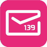 139邮箱安卓版 v9.1.4