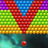 太空泡泡射击安卓版 v2.3
