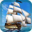 大航海时代2安卓版 v2.87已付费
