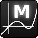 科学计算器(MathsApp)安卓版 v1.2