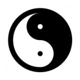 陈氏太极拳教学安卓版 v1.9