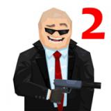 跳弹先生2安卓版 v1.17