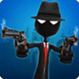 暗黑手黑帮战斗破解版安卓版 v1.2