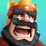 部落冲突皇室战争魅族版安卓版 v3.3.2