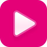 飞信视频安卓版 v2.2.0