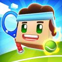 比特网球安卓版 v1.1