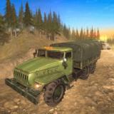 越野军用卡车模拟器v1.9安卓版