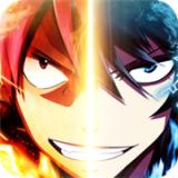 炫斗英雄超v版安卓版 v1.0.0