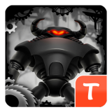 机器人狂奔安卓版 v1.0.4