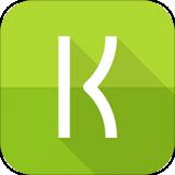 Kono生活志安卓版 v1.2.1
