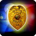 飞贼与警察安卓版 v1.0
