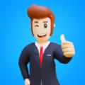 减肥模拟器安卓版 v1.0.0