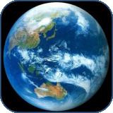 守望地图安卓版 v1.17