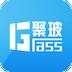 聚玻宝安卓版 v5.6.1