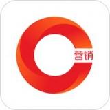 红圈营销+安卓版 v2.2.0.002