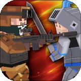 战术模拟器破解版安卓版 v1.11