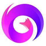蓝狐安卓版 v1.0.5.0