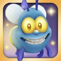 闪闪萤火虫安卓版 v1.1.1