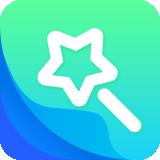 图图乐安卓版 v1.4.5