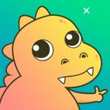 欢乐养龙场安卓版 v1.0