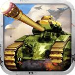 坦克萌萌哒安卓版 v1.0